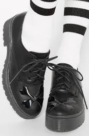 iron fist clothing uk shoes footwear