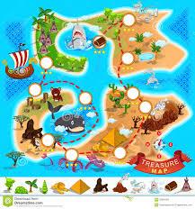 Pirates Map Pirate Treasure Map Google Search Pirate Pinterest