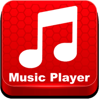 imusic apk mp3 player 1 0 free apk android