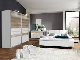 Schlafzimmer Komplett Gebraucht D En Funvit Com Ideen Tapeten Schlafzimmer