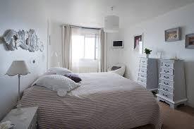 chambre de charme bretagne cuisine chambre d hotes bretagne locquirec chambre hote charme