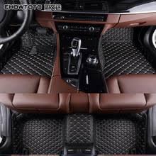 jeep wrangler mats popular 4 door jeep wrangler mats buy cheap 4 door jeep wrangler