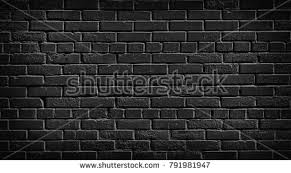 white old brick wall texture background stock photo 640018066