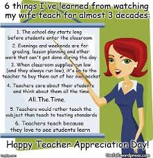 Buy All The Things Meme - teacher appreciation day imgflip