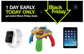 target at t phones black friday target select black friday deals available now