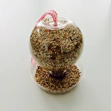 diy aquaball spring bird feeder u2013 aquaball u2013 naturally flavored