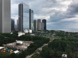 Top Ten Rooftop Bars Top 10 Rooftop Bars In Chicago Free Tours By Foot