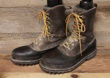Are Logger Boots Comfortable Georgia Boots For Men Ebay