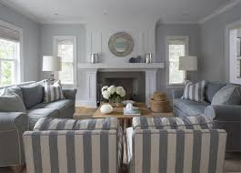 102 best grey sofa living room images on pinterest armchair