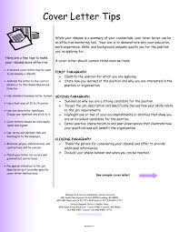 sample cover letter for resume it professional technology cover