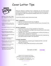 cover letter resume letter examples warehouse resume cover letter