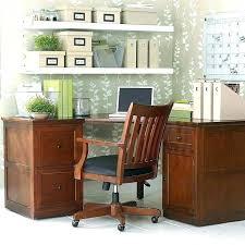Corner Desk Units Outstanding Unique Home Office Corner Desk Units Desks Essential