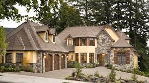 mascord house plans 50 inspirational mascord house plans house building concept