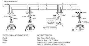 diagrams 1358828 lotus evora wiring schematic u2013 lotus evora