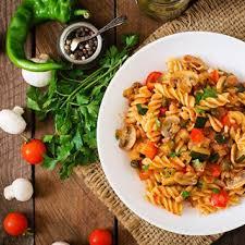 cuisine de az minceur cuisine de az minceur 100 images cuisine az meilleur de image