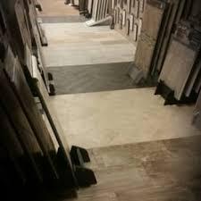 Home Design Center Flooring Inc Evolutionary Home Design Center Closed 16 Photos Flooring