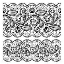 lace texture buscar con google lace pattern pinterest lace