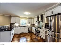 400 sherwood forest rd for sale winston salem nc trulia play this property s tour video 400 sherwood forest rd