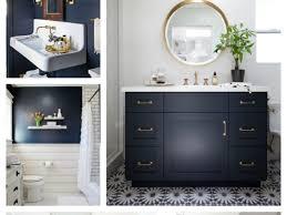 navy vanity exquisite navy bathroom vanity sink for ideas at metrojojo navy