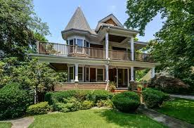 estate of the day 24 5 million country the york times