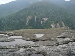 Table Rock Hike Table Rock Hike With Mahoosuc Land Trust U2013 Maine Appalachian Trail