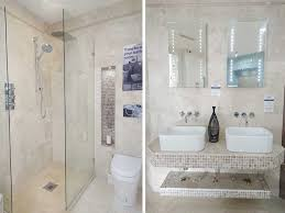 bathrooms showroom dublin toilets basins showers baths
