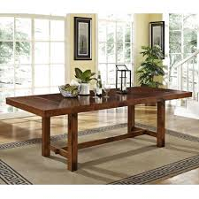 sears furniture kitchener charming sears dining room tables also sets barn pleasing kitchen