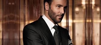 tom ford 16 tom ford quotes that ll teach you everything you need to