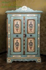 Wohnzimmerschrank Um 1920 Die Besten 25 Antiker Kleiderschrank Ideen Auf Pinterest