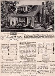 sears house plans classy inspiration sears modern home plans 4 no 264b206 1916 sears