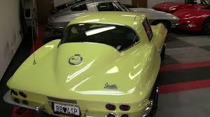 1963 corvette project car for sale 1967 corvette ls7 454 guldstrand chevy project car for sale