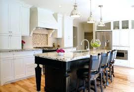 island in kitchen cool 3 pendant lights island light kitchen windigoturbines