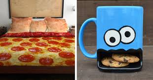 food gifts 20 brilliant gift ideas for food bored panda