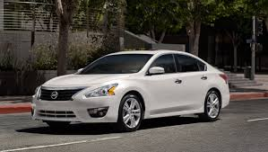 2013 nissan altima jerking while driving nissan altima specs 2016 the best wallpaper cars