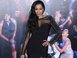 karlie redd appears in chris rock u0027s u0027top five u0027 vh1