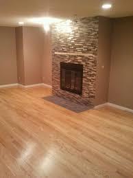 hardwood flooring bamboo cork laminated solid wood floors