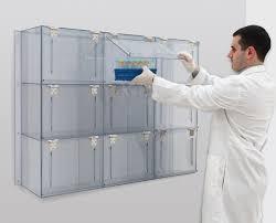 Wall Mounted Storage Cabinets Multi Purpose Wall Mount Storage Cabinet