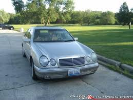 1996 mercedes e320 1996 mercedes e320 1996 mercedes e class