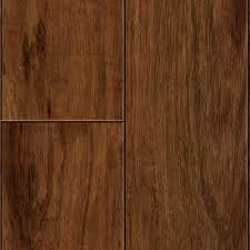 Home Depot Laminate Wood Flooring Trafficmaster Bridgewater Blackwood 12 Mm Thick X 4 15 16 In Wide
