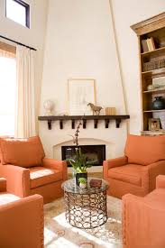 Spanish Home Interior Design Pro Portfolio Spanish Home In Manhattan Beach Gets An Updated