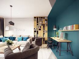Apartment Design Ideas Modern Apartment Building Architecture Small Modern Apartment