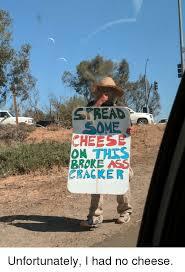 Cracker Memes - 25 best memes about ass cracker ass cracker memes