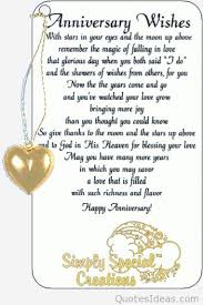 greetings for 50th wedding anniversary best 25 50th anniversary cards ideas on wedding