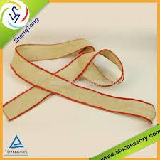 burlap ribbon wholesale burlap ribbon wholesale burlap ribbon wholesale suppliers and