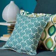 coussin decoration canapé 10 coussins pour un salon scandinave cocon de décoration le