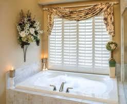 window exhaust fan lowes bathroom best bathroom window blinds exhaust fan winter half