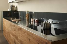 Tavolo Lago Air Wildwood Prezzo by 36e8 Kitchen Wildwood Fitted Kitchens From Lago Architonic
