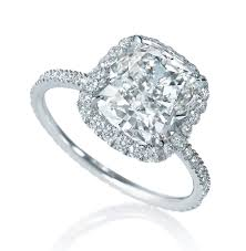 harry winston engagement rings prices ritchie proposes with a halo style engagement ring harry