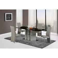 dining room u0026 kitchen chairs clearance u0026 liquidation shop the