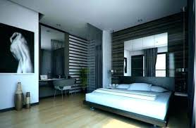Masculine Curtains Decor Masculine Bedroom Designs Photos Masculine Decor Bedroom Design